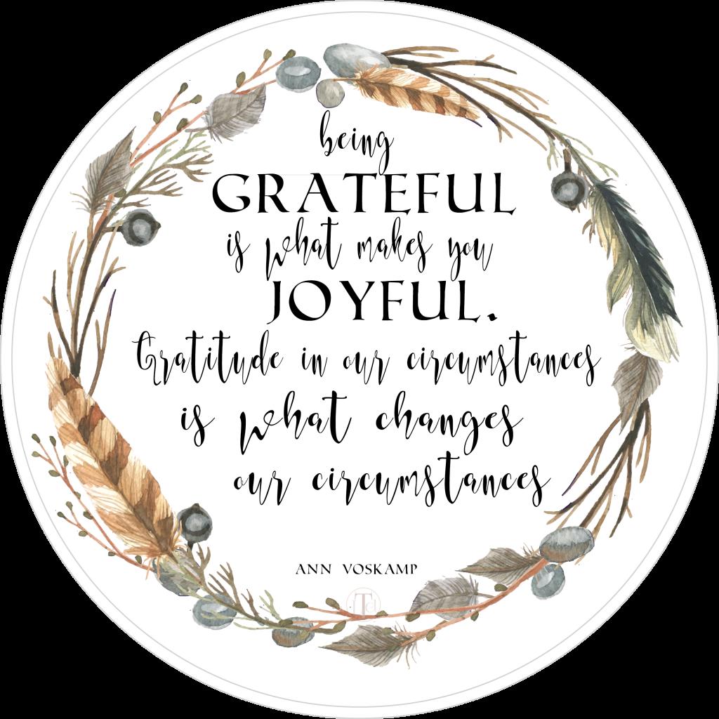 gratefulincircumstance