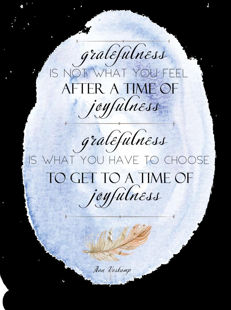gratefulnessjoyfullness