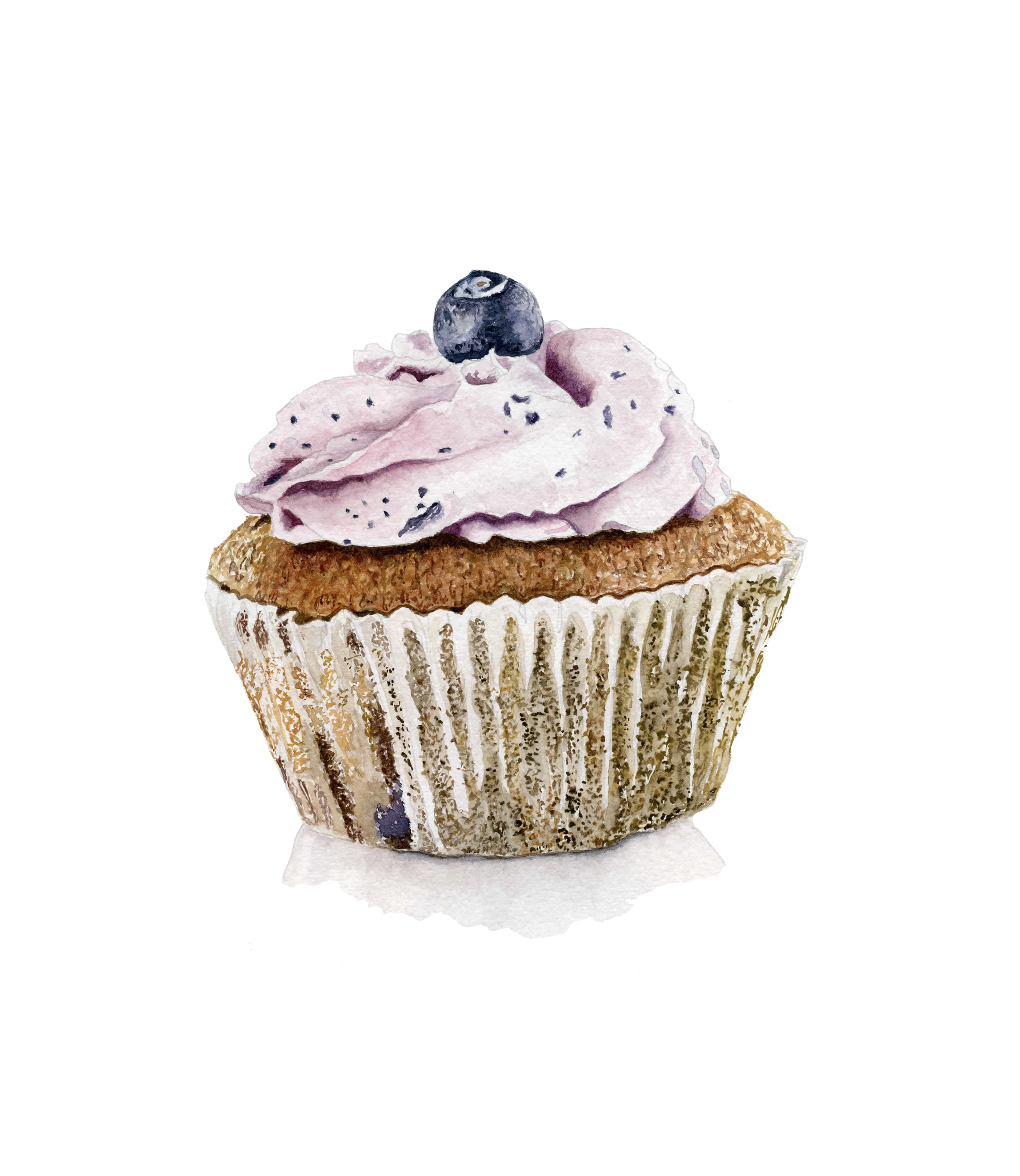 Featured Post5-Cupcake