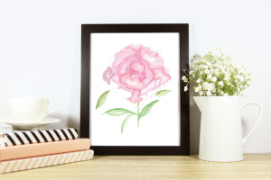 New Single-Stem-Peony-Mock-Up