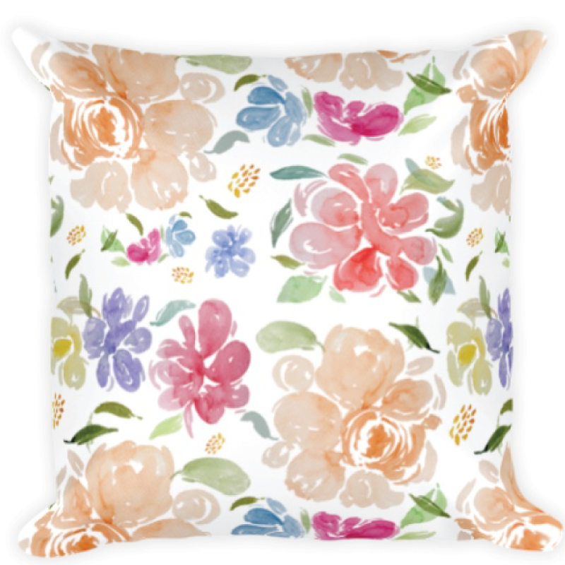 Feature10-Pillow
