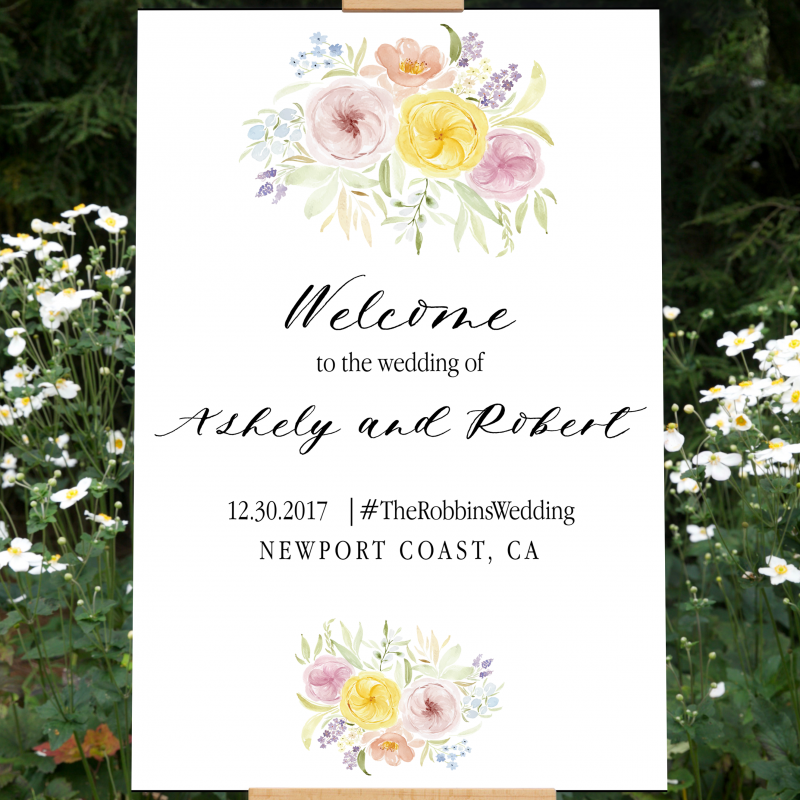 Feature10-WeddingSign1