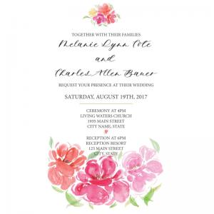 Wedding-Invite1-01